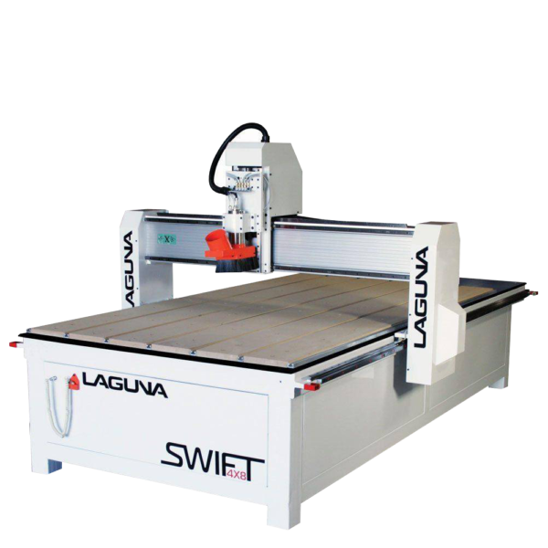 the best cnc for your money