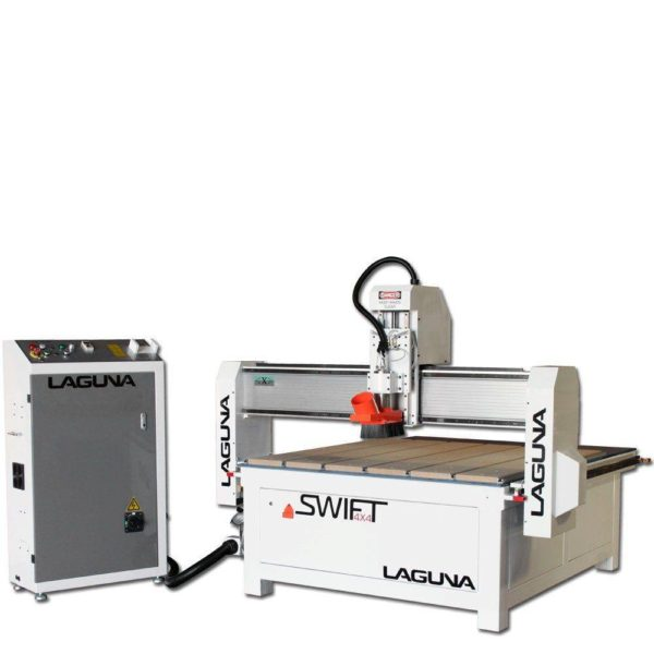CNC Swift 4x4 Router