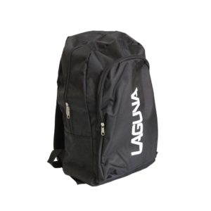 Laguna Tools Backpack