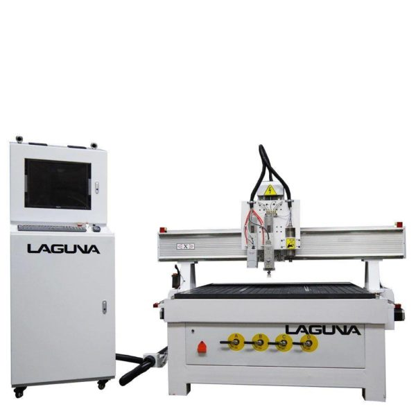 Swift MT CNC Router Package