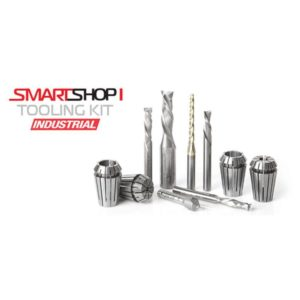 SmartShop I HSD Tooling Kit