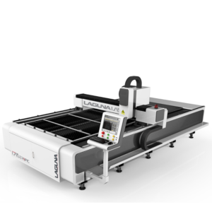 metal cutting laser machine