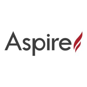 Aspire CNC Software