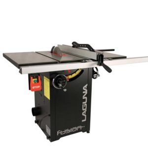 Tablesaws