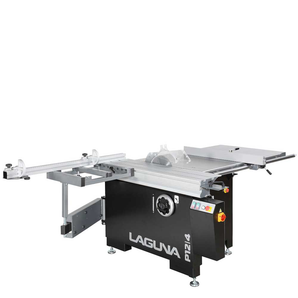 Panelsaws Laguna Tools The Best Woodworking Cnc Machines