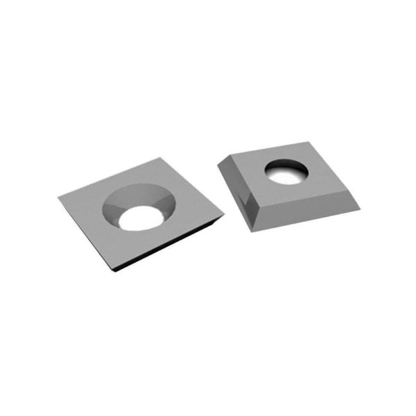 Shear Tec Replacement Blades
