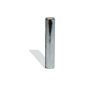 lockdowel-metal-pins