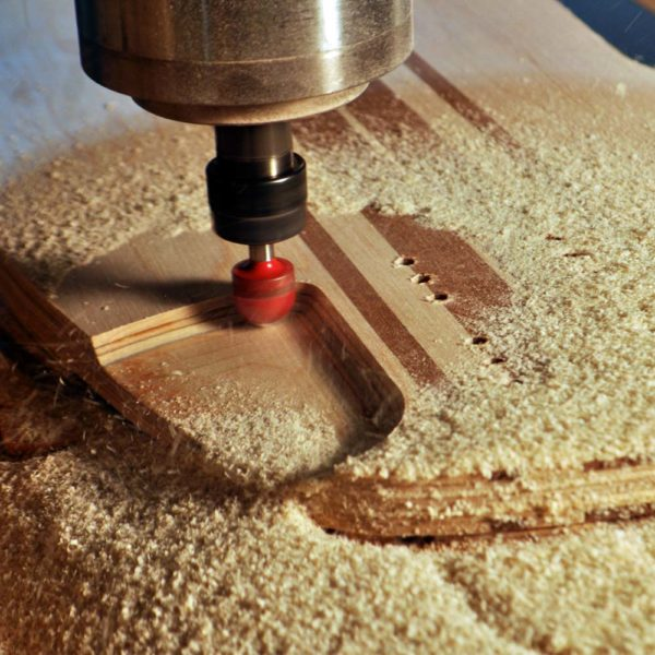 Cnc Router Education Cnc Operation