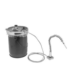 Mist Cooling System Kit
