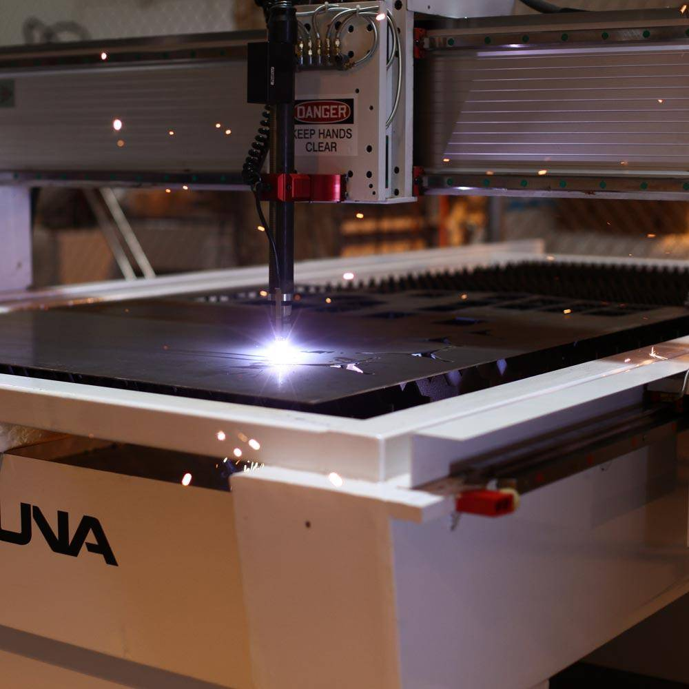 Cnc Machines Cnc Routers Laguna Tools Smartshop Cnc S
