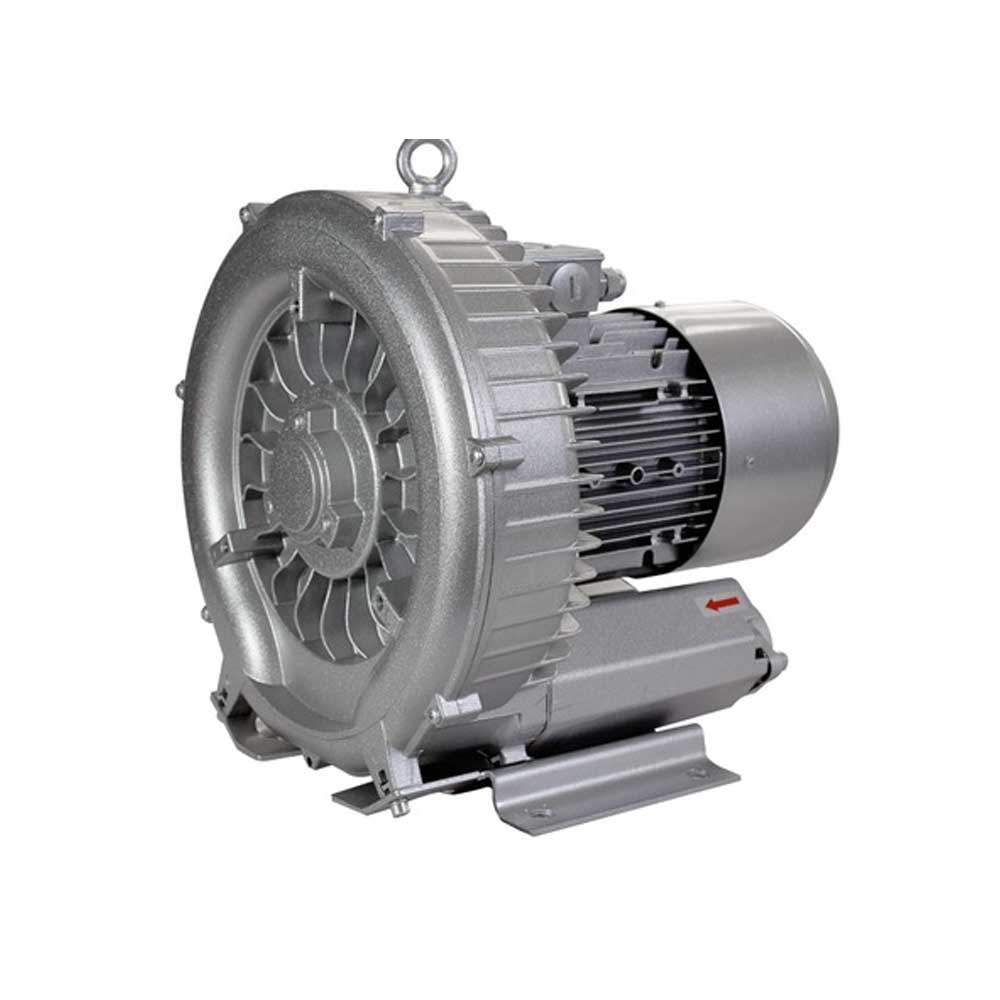 10HP Vacuum Pump For CNC Router
