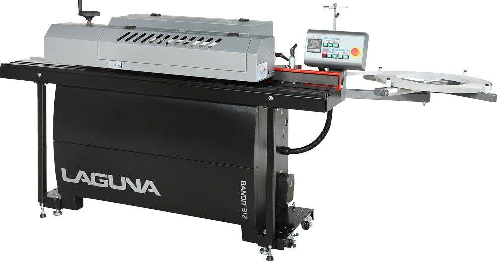 Dealer Exclusive Products Laguna Tools Woodworking Machinery