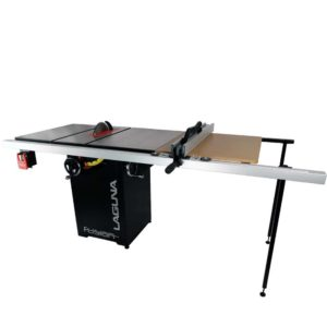 Fusion Tablesaw 52