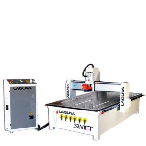 cnc-router-table-vacuum
