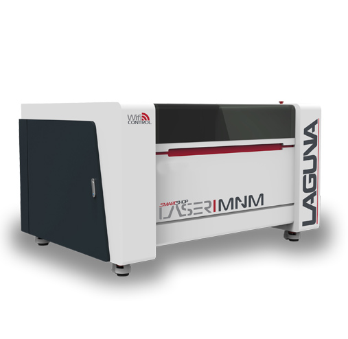 Co2 Laser Solution Mexico: Laser Cutting & Engraving CNC Machines