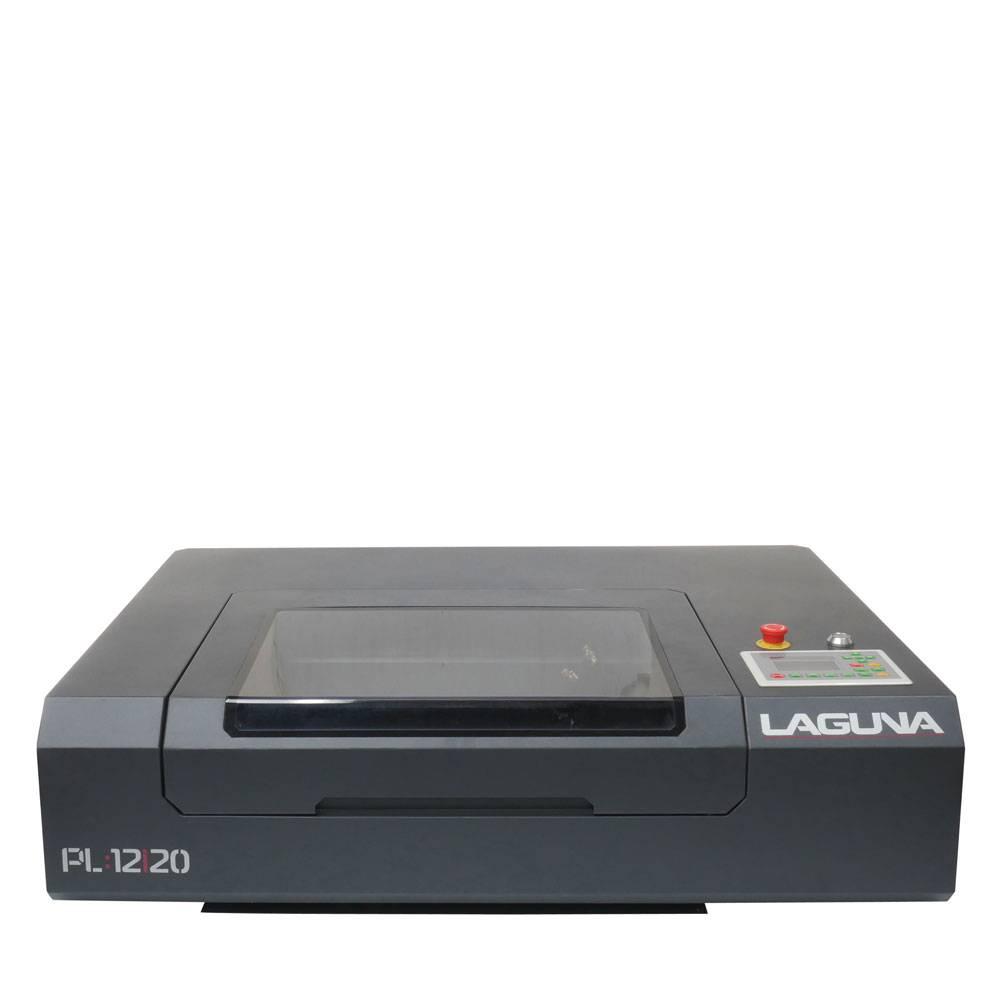 PL 12 20 Portable Laser (Dealer Only)