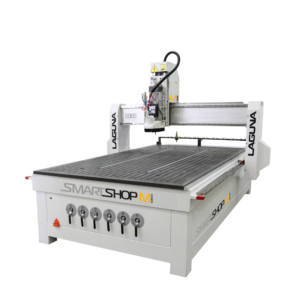 affordable-cnc