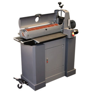 25-50-supermax-drum sander