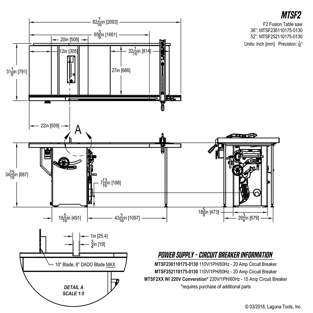 Wiring diagram 230v pump fusion block and schematic diagrams f2 fusion tablesaw laguna tools rh lagunatools com 220 volt welder wiring diagram electrical outlet wiring keyboard keysfo Images