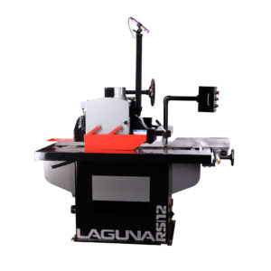 Laguna Laser Guided Rip Saw