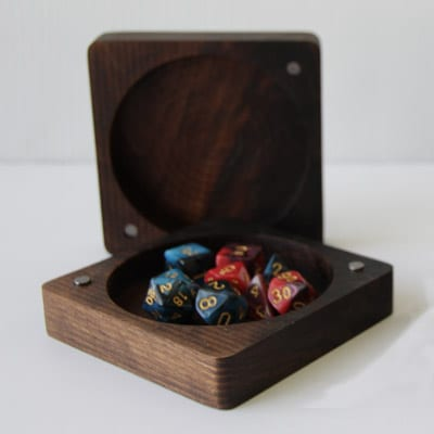 dice-box-file