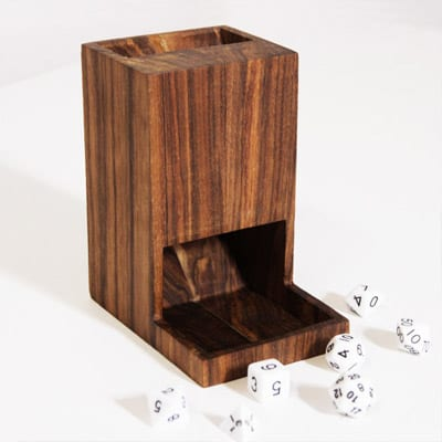 dice-tower-file