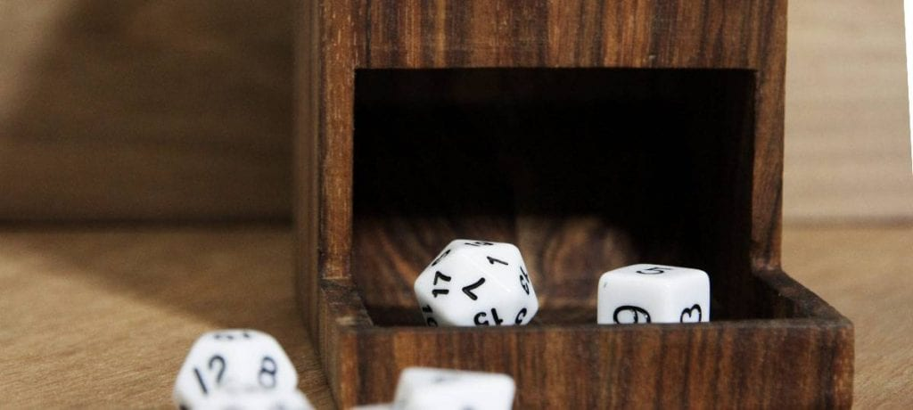 dice-tower-on-wood.jpg