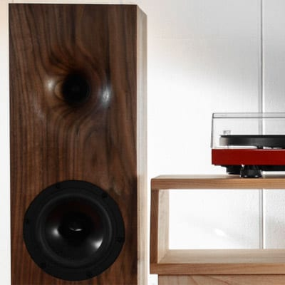 walnut-wooden-speaker-file