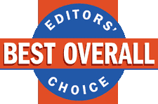 Best Overall(2)
